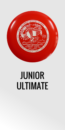 Junior Ultimate