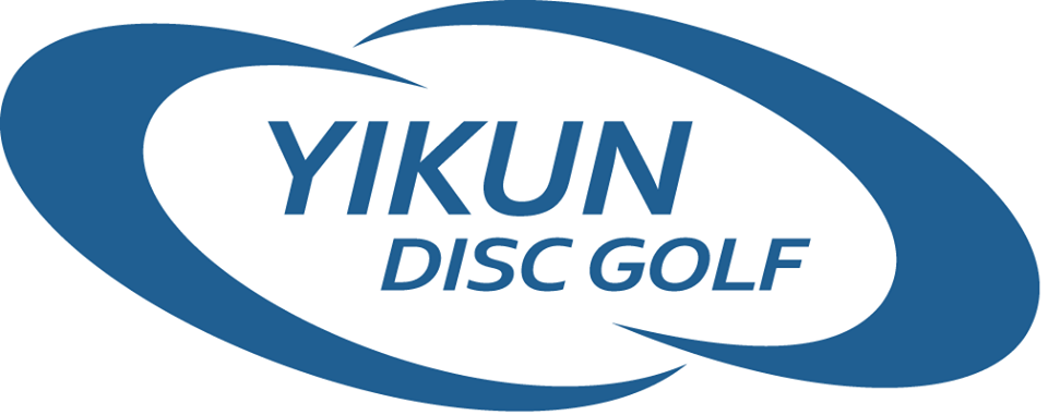 Yikun Disc Golf