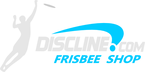 DISCLINE.COM - Ultimate frisbee - Disc Golf - Freestyle