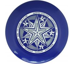 UltiPro-FiveStar Blue
