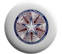 Ultra-Star White