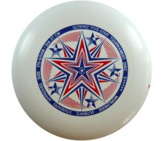 UltiPro-FiveStar White