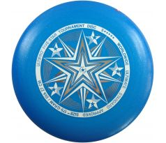 UltiPro-FiveStar Blue Sparkle