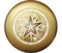 UltiPro-FiveStar Gold