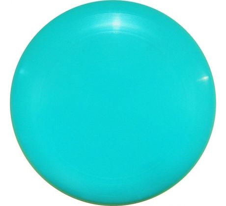 UltiPro-Blank Turquoise