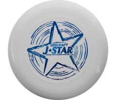 Ultra-Star JUNIOR White