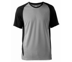 ProAct Functional T-shirt - Mens GREY