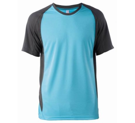 ProAct Functional T-shirt - Mens TURQUOISE