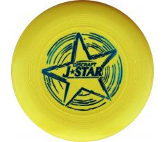 Ultra-Star JUNIOR Yellow
