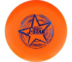 Ultra-Star JUNIOR Orange