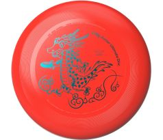 UltiPro JUNIOR Red